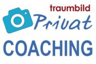 Privatcoaching