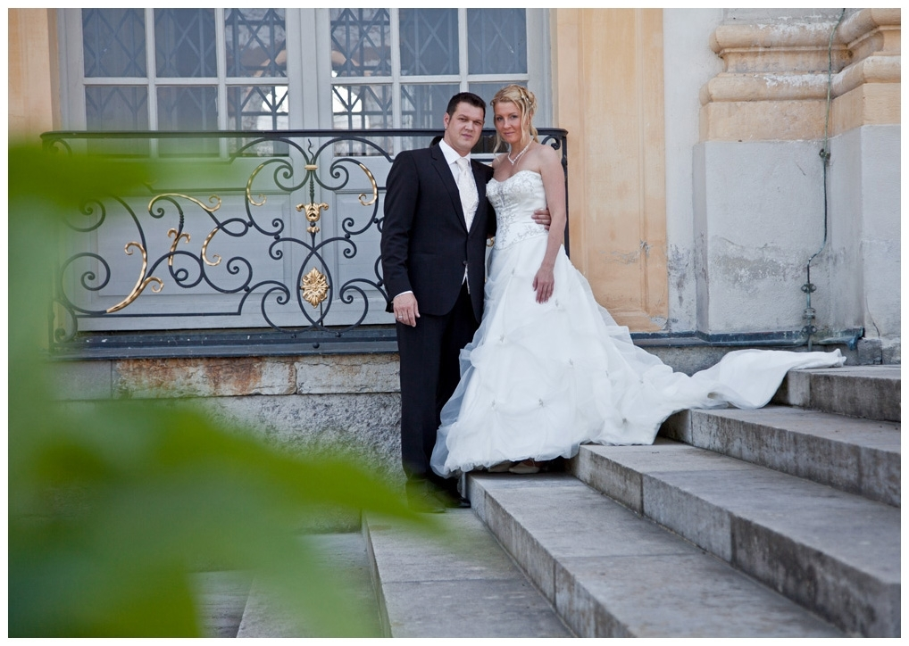 09-Hochzeitr-Web