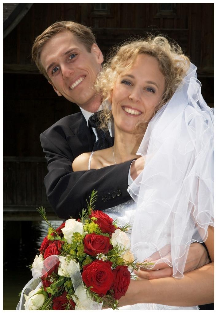 18-Hochzeitr-Web
