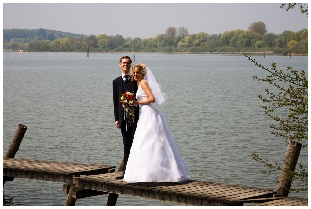 20-Hochzeitr-Web