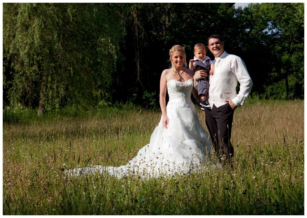 22-Hochzeitr-Web