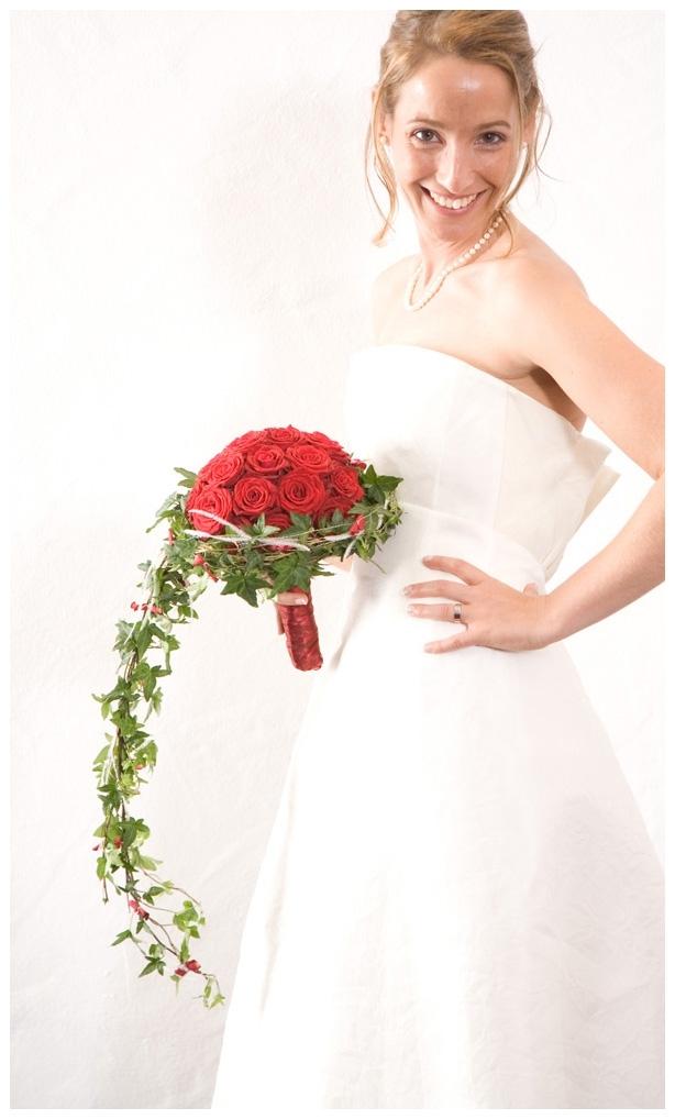 23-Hochzeitr-Web