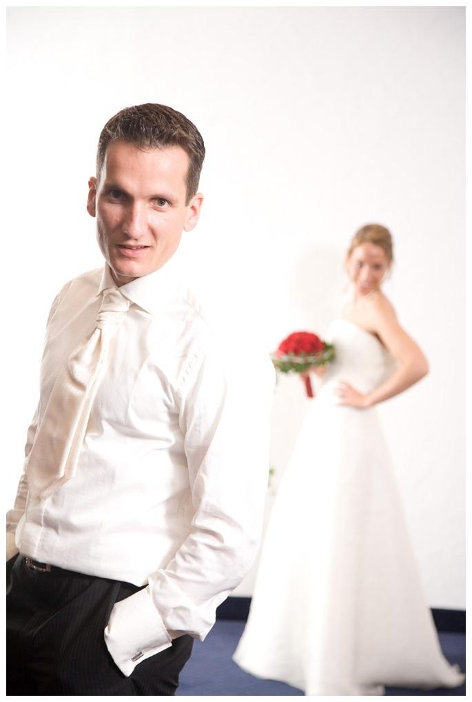 24-Hochzeitr-Web