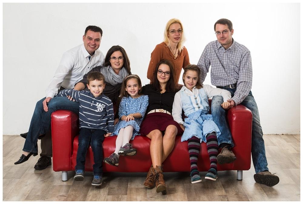 02-Familie-Web