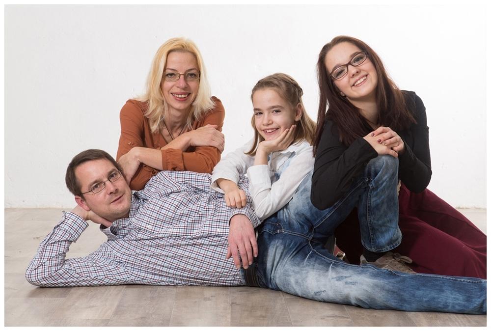 06-Familie-Web