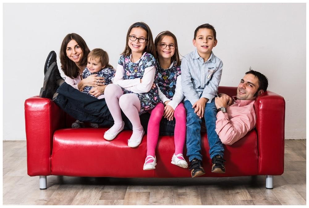 10-Familie-Web