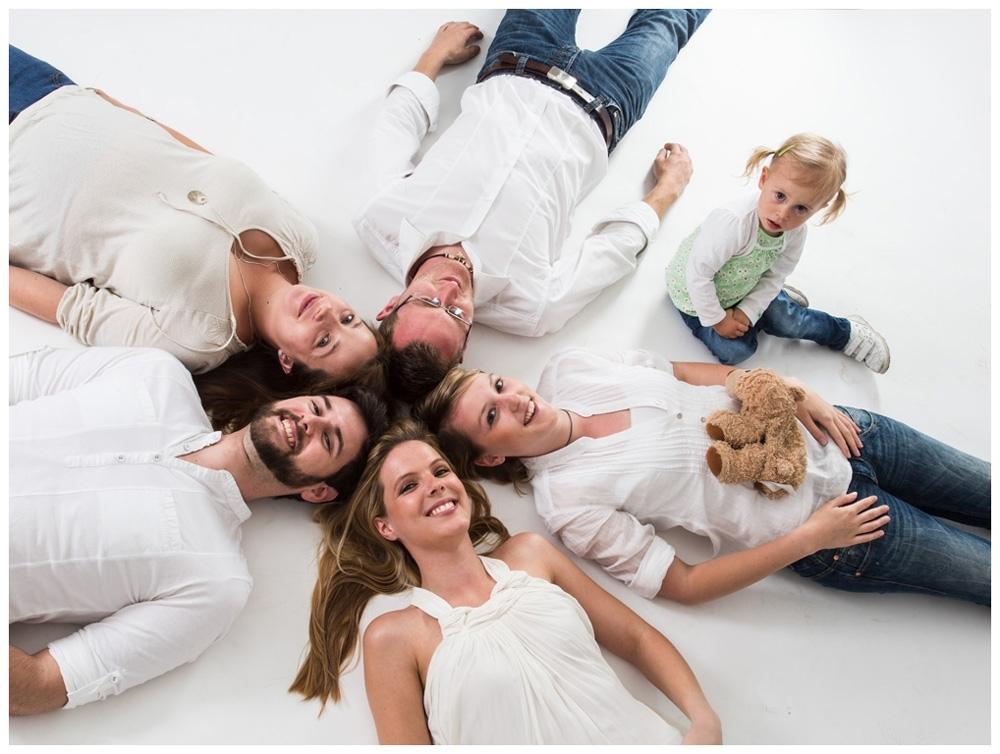 12-Familie-Web