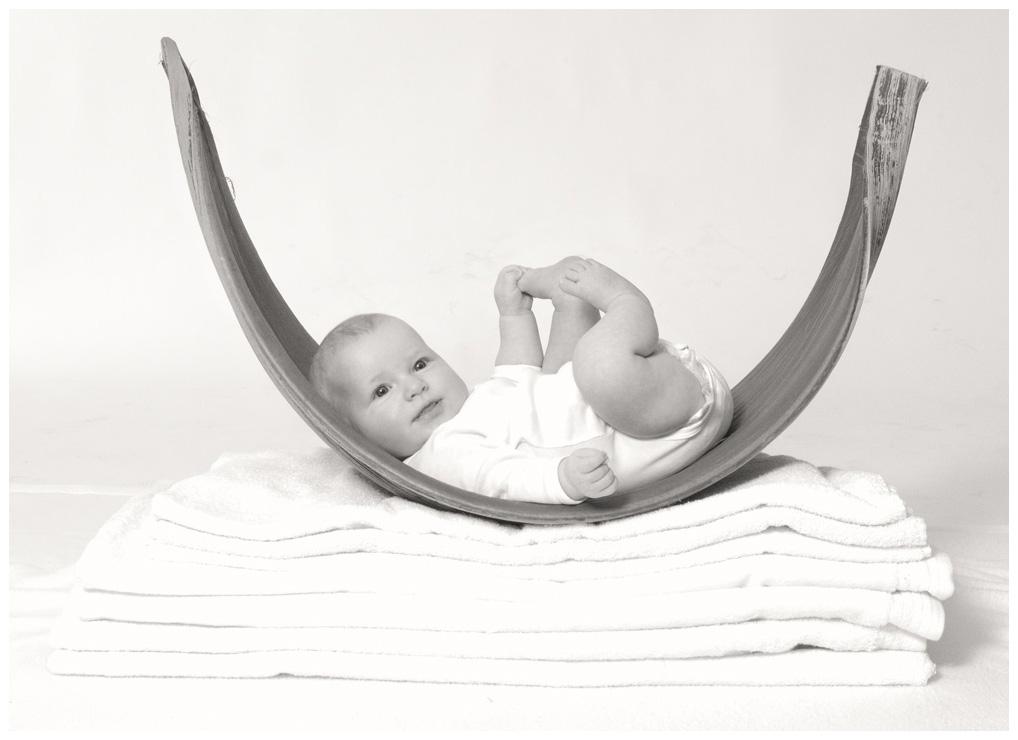 06-Baby-Web