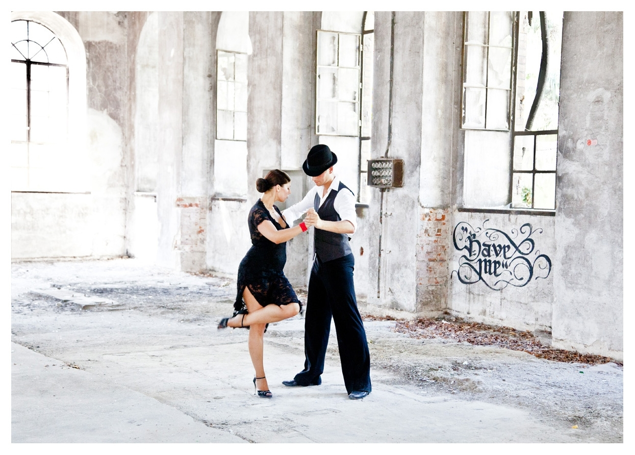 062-Tango-0811