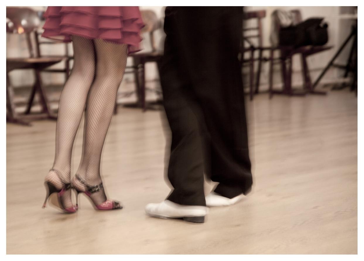081-Tango-1111