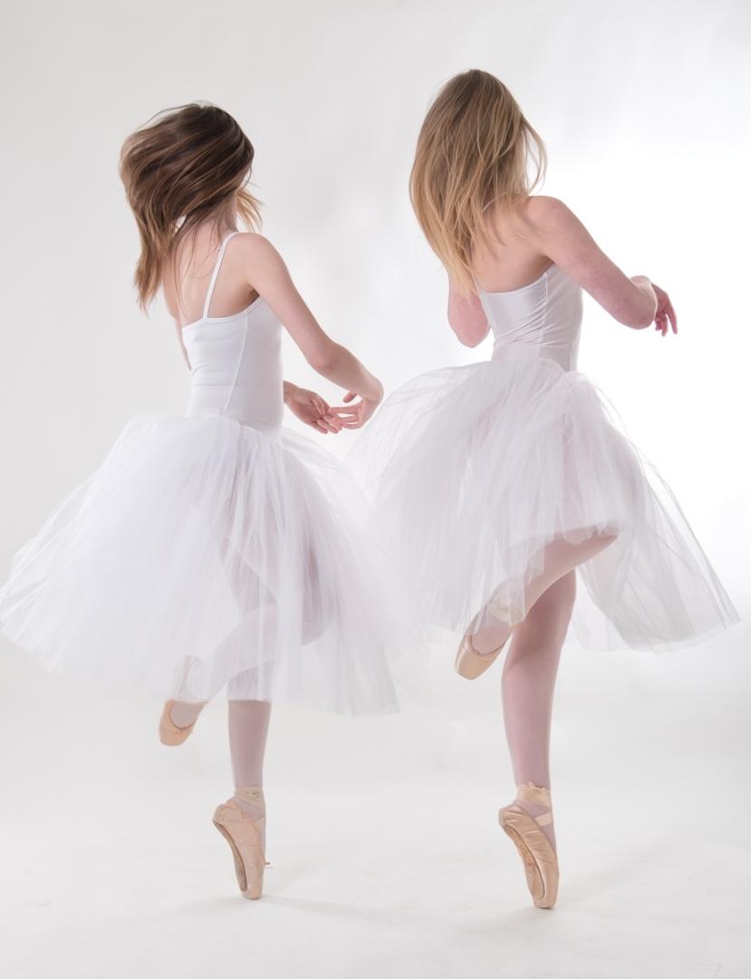 05-Ballett-280117