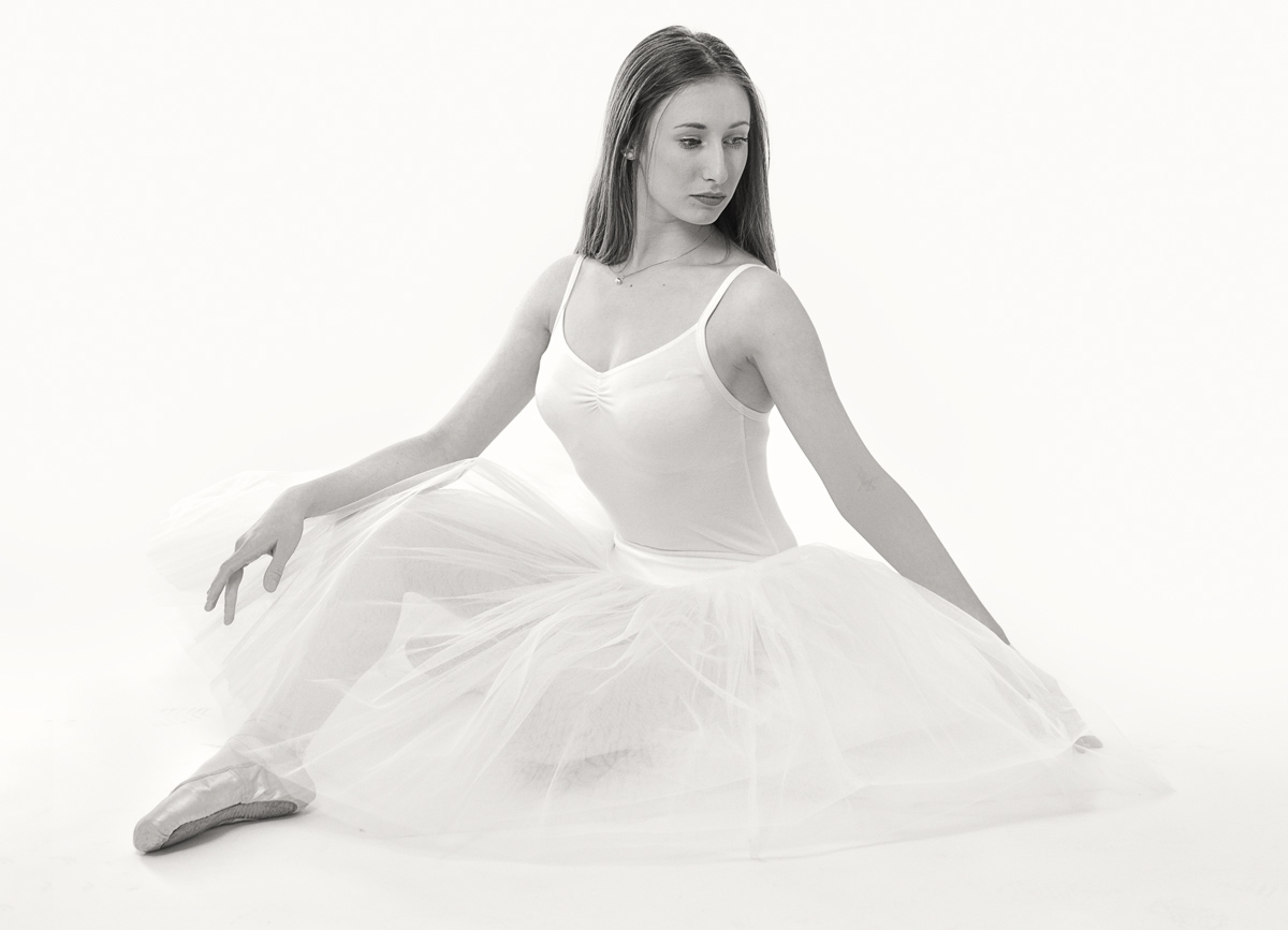 07-Ballett-280117