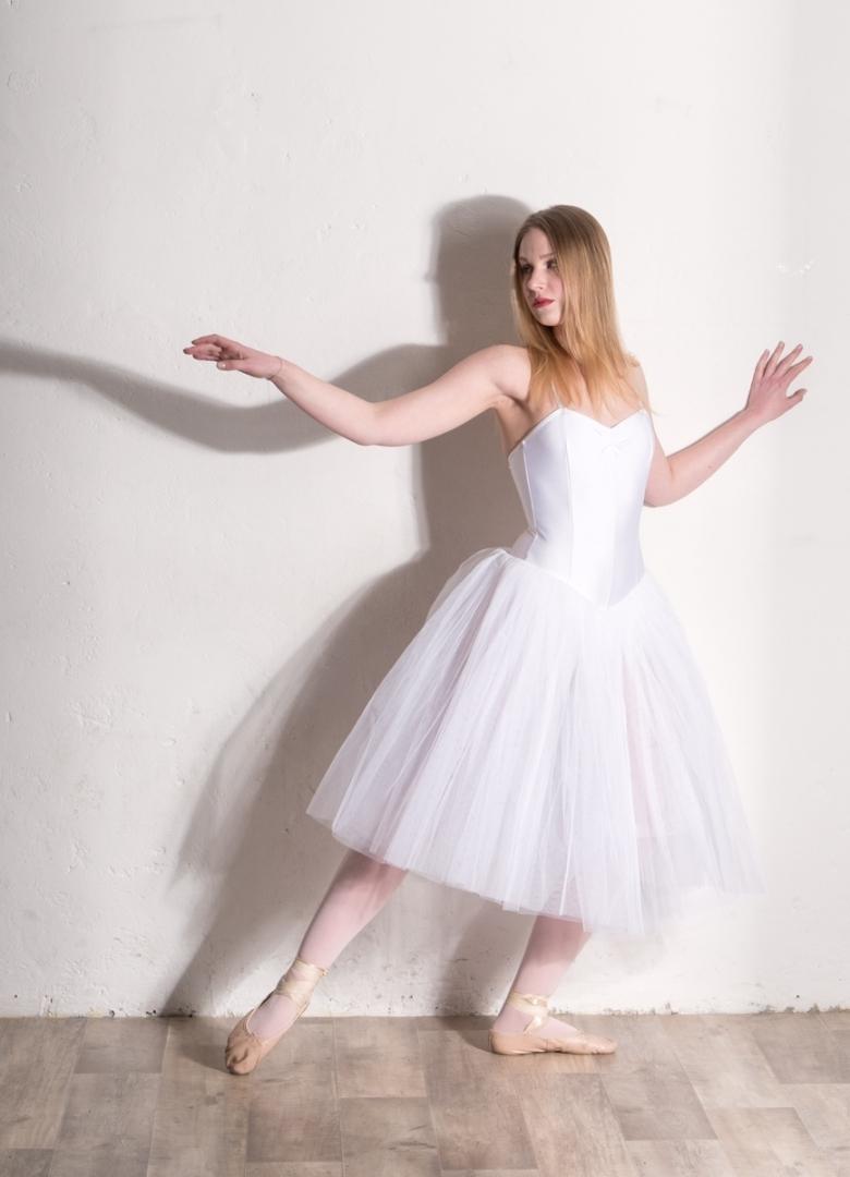 17-Ballett-280117