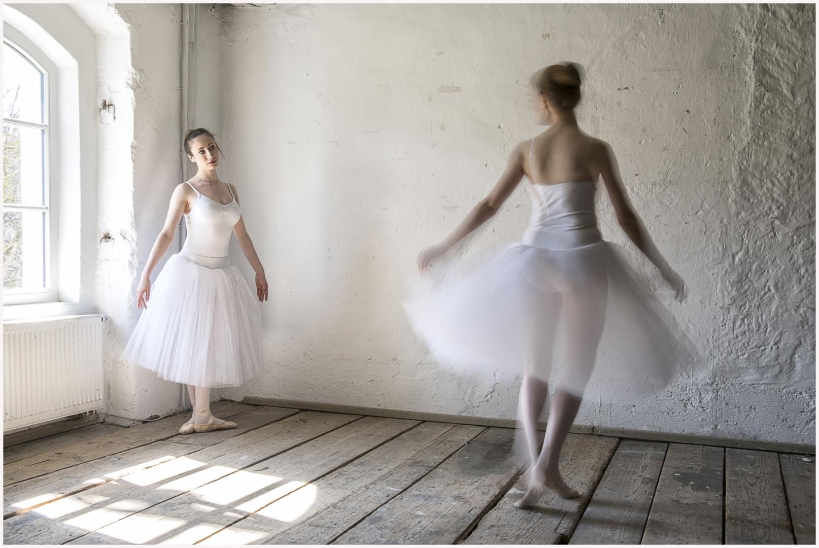 042-Ballett-250317