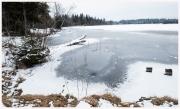 12-Winter-100218