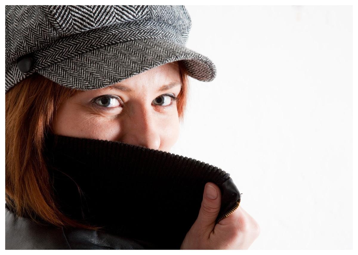 03-Portrait-Frauen
