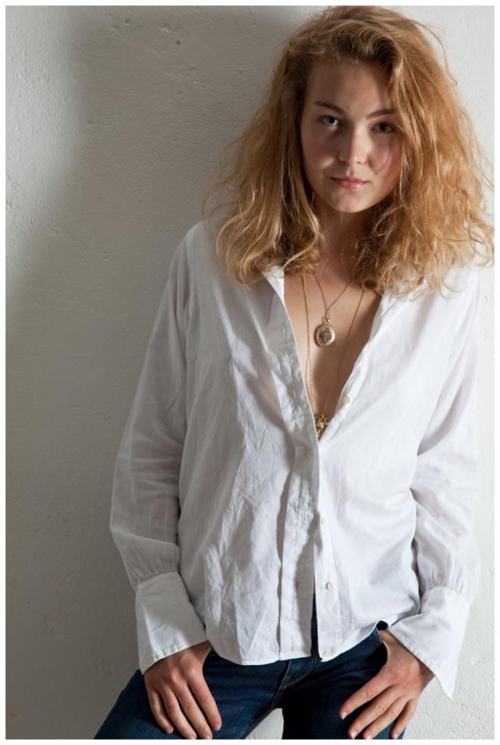 06-Portrait-Frauen