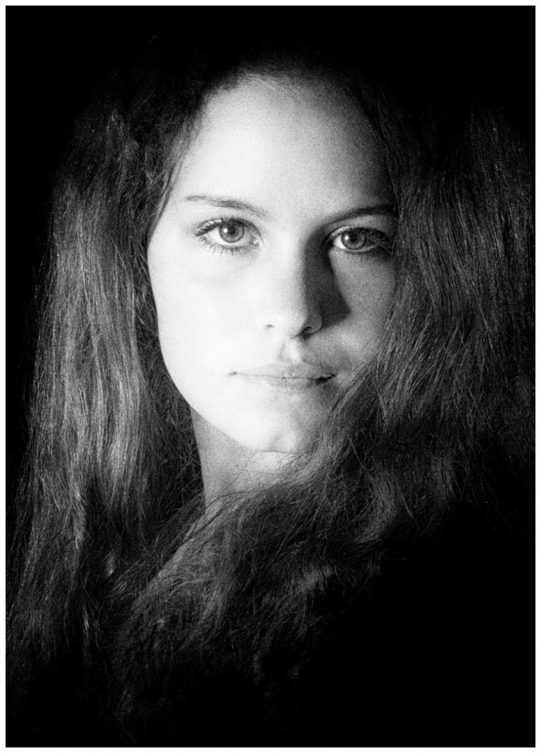 12-Portrait-Frauen