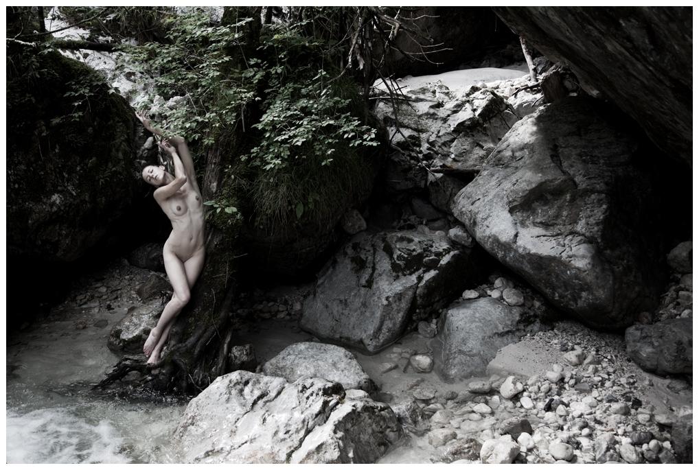 08-Akt--Natur